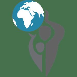 TWNAF Logo